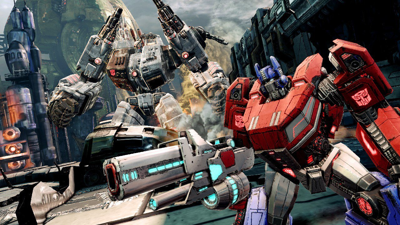 TransformersFall-Of-Cybertron-16-1362709788-1280x720.jpg