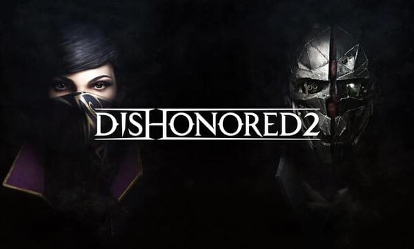 A Way Too Late Game Review: Dishonored 2